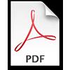 Downloadable PDF
